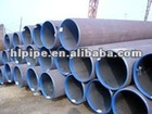 ISO jis pipe supplier