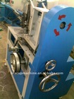 GQ-188+ Bra Wire Cutting Machine