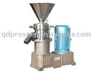 JMS-180 Peanut Butter Colloid Milling Machine