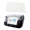 Anti-Glare LCD Screen Protector Cover Film Clear for Nintendo Wii U Gamepad
