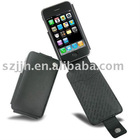HOT CELL PHONE HARD COVER!TPU SKIN SOFT rabbit iphon4G case