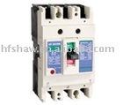 NF-CW series molded case circuit breaker
