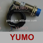 LM30-3015NCT Proximity switch