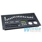 WG-F1008 disco 240 controller / dmx 512 controller