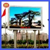 P20 alibaba express outdoor full color led display panel for advertising