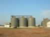 40000t Steel silos