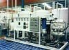 Ultra Pure Water Equipment for Electronic Industry