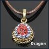 2011 charm alloy pendant jewelry