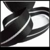 100% Nylon Webbing For Seat Belt
