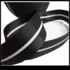 100% Nylon Webbing For Seat Belt