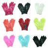 Sheep Ski Real Leather Glove Private lable