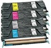 supply best quality toner cartridge compatible lexmark C5220