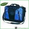 Shoulder Laptop Computer Bag