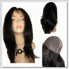 WHOLESALT:GOOD QUALITY LOW PRICE 100%human hair wig