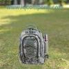 ACU Backpack(bags,military bag,travel backpack)