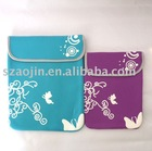 Neoprene Notebook Sleeve bag