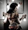 tattoo clothing tattoo t shirt