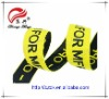 Durable nylon jacquard elastic bands widely used in underwear