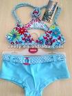 kids' swimwear/bikini