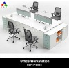Office Workstation HLF-IPC005