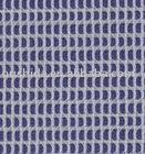 biaxial fabric