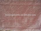 woven cotton
