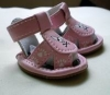 dog shoes OEM service