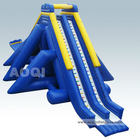 Popular Giant Inflatable Slide