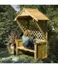 garden arch&arbor