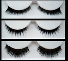 Eyelash,fasion synthetic eyelash,fasion human hair eyelash
