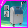 MY-EL9 E Light IPL Equipment / IPL hair removal machine (CE Approval)