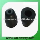Factory price silicone rubber pipe plug
