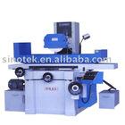 metal surface grinding machine