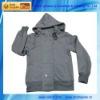 Women's fleece jackets fashion clothing lady jacket