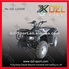 hot selling 250cc ATV