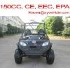 NEW 150CC UTV (XY150UTV)