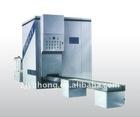 Freezer, Hoisting Freezer, food Freezing Machine, instant freezing machine