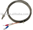 K type thermocouple WRNT-02 M6 M8 screw thermocouple