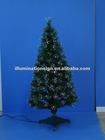 3FT(90cm) Decoration Christmas Tree