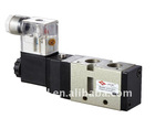 VF/MVSD series solenoid valve /air valve / VF3130