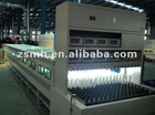 2012 High Quality and Low Price! Energy Saving Lamp Test Machine