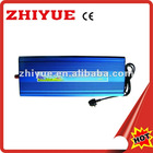 1000W Pure Sine Wave Solar Power Inverter With Charger