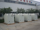 KGHS-ZH-PLC-Series Electrolytic Cleaning Rectifier