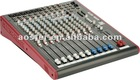 Audio Mixer Allen & Heath ZED-14 /USB Audio Mixer