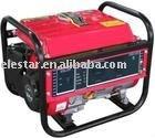 SH4700CX 3KW SH Series Gasoline Generator Set