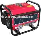 SH4700CX 3KW SH Series Gasoline Generator Set