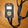 E3 Add Subtract Electronic Hand Held Tally Counter