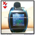 GSM 850/900/1800/1900Mhz V680 GPS