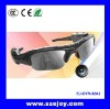 Mini Cam DVR Sunglasses Camera with Video Recorder EJ-DVR-32A2