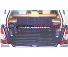REAR TRUNK TRAY FOR FORESTER 2009